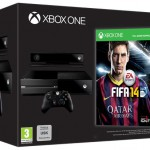 xbox-packung