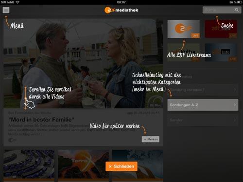 dating app komplett kostenlos Brandenburg an der Havel