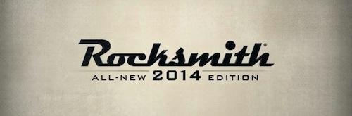 Rocksmith-2014 banner