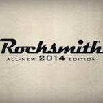 Rocksmith-2014min