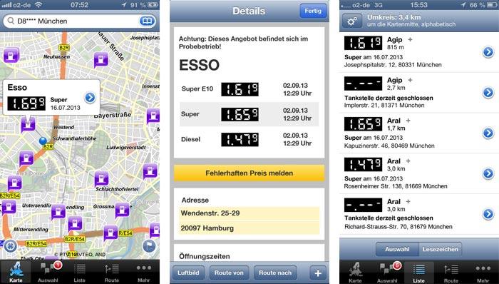 adac-benzinpreis-app