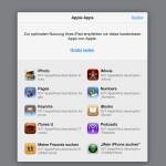 apple-apps-gratis-laden