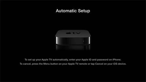 apple-tv-automatischer-setup