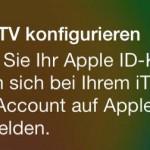 apple-tv-einrichten-header
