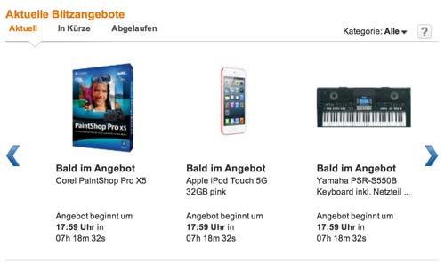 Singlebörse salzburg kostenlos Sie sucht Ihn - kostenlose Kontaktanzeigen -