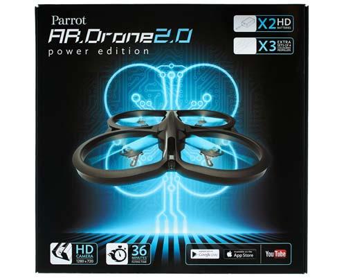 drone500