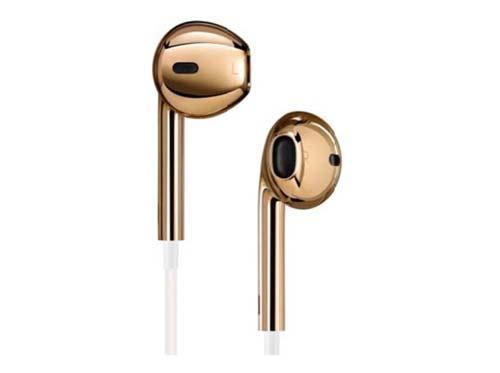 earpods-klein