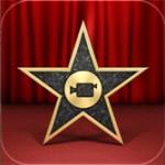 ilife-apps