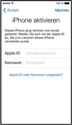 ios7-iphone-suchen
