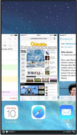 ios7-multitasking