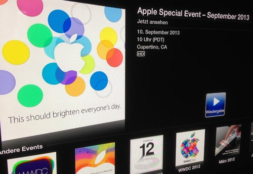 keynote-apple-tv