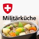 militaeirkueche-icon