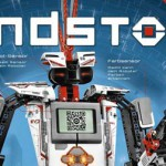 mindstorms-header