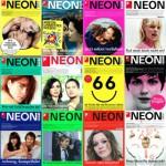 neon_beitragsbild