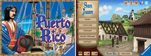 Partnervermittlung puerto rico