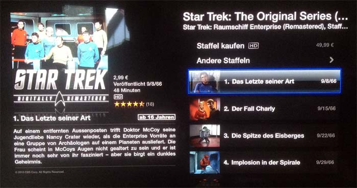star-trek-appletv