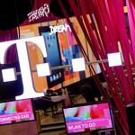 telekom-ifa