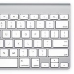 yourtype-keyboard