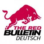 RedBulletin