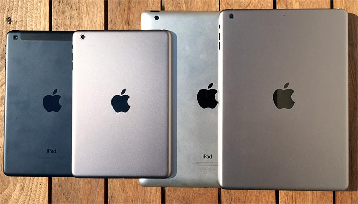 alle-ipads-1