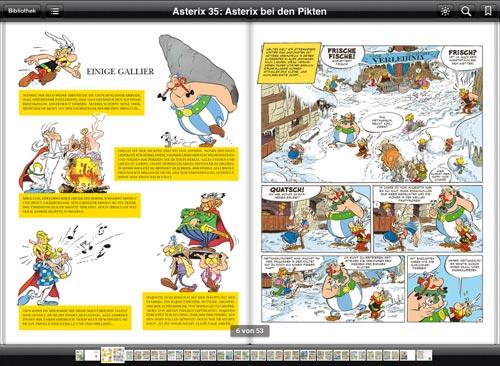 asterix-500