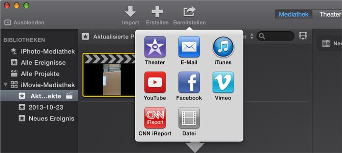 bereitstellen-imovie-theater-mac