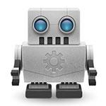 bot-thumb