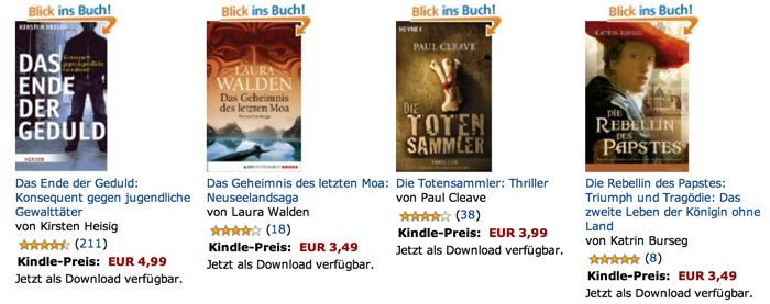 ebook-deal