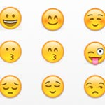 emoticons-icon