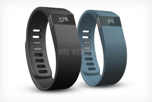 fitbit-force-500