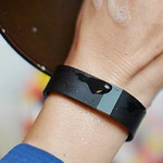 fitbit-force-header