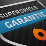 garantie-origin