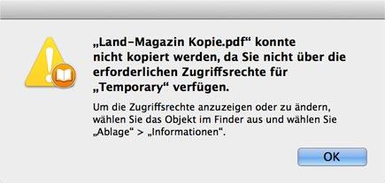 ibooks-fehler
