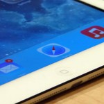ipad-air-header