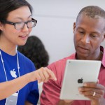 ipad-apple-store
