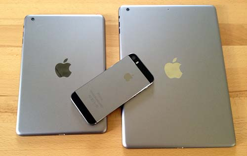 ipad-mini-2-ipad-5-spacegrey-rueckseite