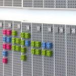 lego-kalender