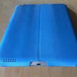 macoon-ipad-case-300