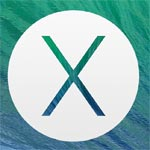mavericks-icon