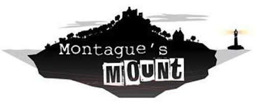 montague chat sites Montage is the perfect way to bring your photos to life give it as a gift, show it off on your coffee table, or use it to relive life's best moments.