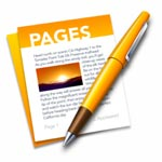 pages-icon