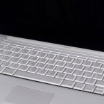 powerbook-g4-header