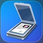 scannner-icon
