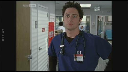 scrubs-500