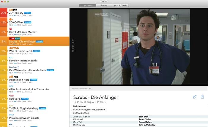 scrubs-700