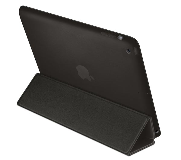 smart-case-apple