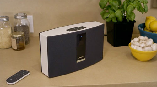 soundtouch-500