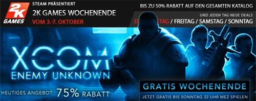 steam-angebot