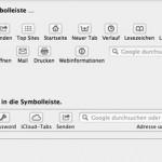 symbolleiste-header