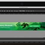webdesigner-header